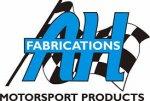 AH Fabrications