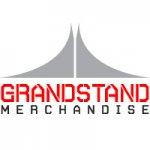 Grandstand Merchandise