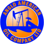 Anglo American Oil (Lubricants Driven)