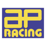 AP Racing