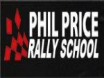 Phil Price Rally School