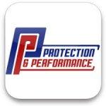 Protection & Performance Ltd
