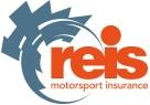 Reis Motorsport