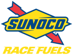 Anglo American Oil (Fuels Sunoco)