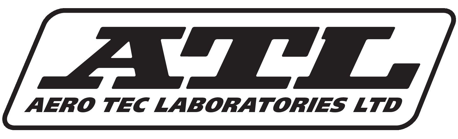 Aero Tec Laboratories Ltd