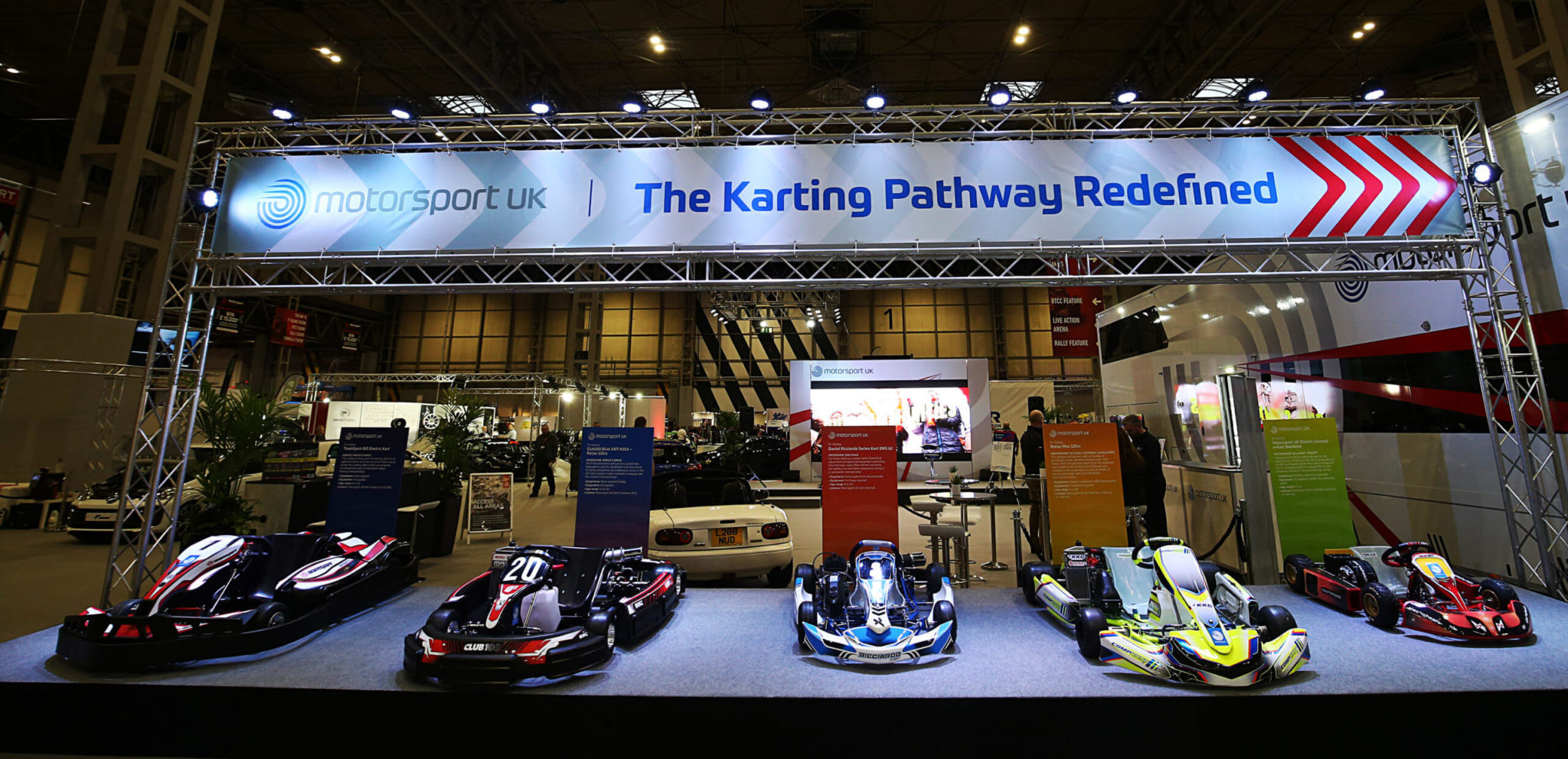 Karting-Pathway-1-scaled-e1612198939197-2048x992.jpg